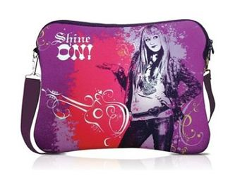 "DSY-LB3040 Disney Hannah Montana, Laptop Sleev Bag, 10"", 36x2.5x27cm"