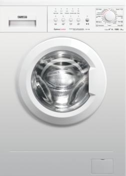 cumpără Maşina de spălat rufe Atlant CMA 60Y108-00 în Chișinău