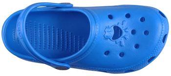 купить Coqui Big Frog 8101 Turquoise в Кишинёве