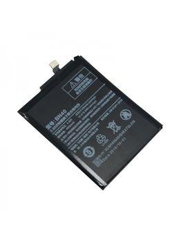 Аккумулятор для XIAOMI REDMI 4 Pro (BN-40 )