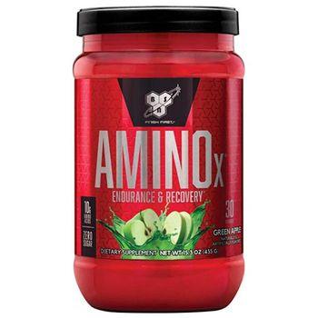 купить Amino X 435g в Кишинёве