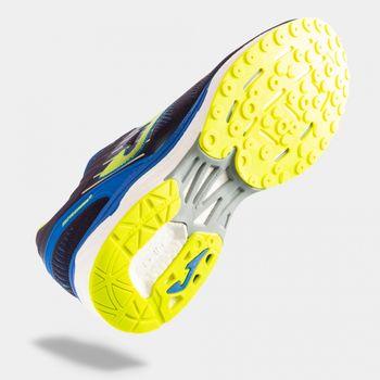 Беговые кроссовки JOMA - R.SUPER CROSS 903