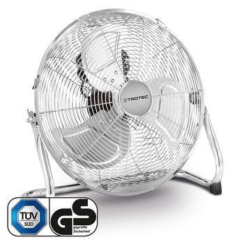купить Вентилятор TROTEC TVM 14 в Кишинёве