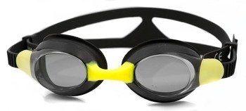 Очки для плавания - Swimming goggles ALISO