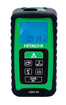 cumpără HDM 60 în Chișinău