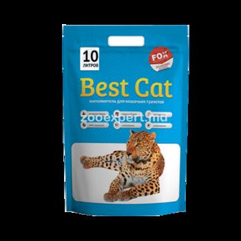 cumpără Silicagel Best Cat Blue 10 L în Chișinău