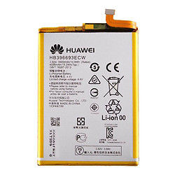Аккумулятор Huawei Mate 8 (HB 396693ECW) (Original 100 % )