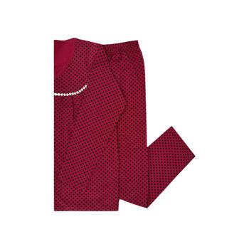 Pijama Dame (48-56)