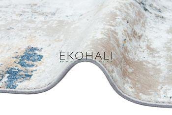купить Ковёр ручной работы E-H VERONA VR 04 CREAM GREY в Кишинёве
