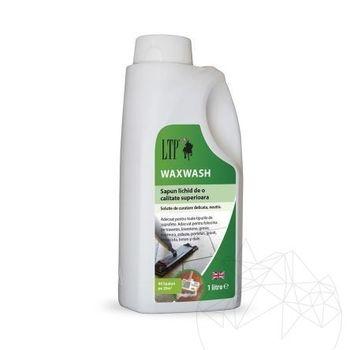 купить LTP Waxwash - Профессиональное универсальное моющее средство для профессионального использования. натуральный камень (превосходное качество, защита) в Кишинёве
