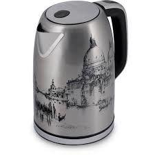 Чайник Polaris PWK1763CA Италия