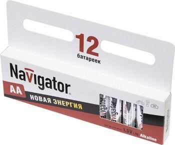 купить батарейка-Элементы питания NBT-NE-LR6-BP12 в Кишинёве