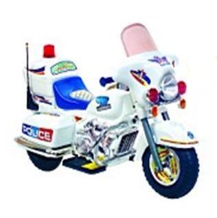 Мотоцикл RT 3013
