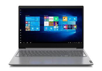 """купить NB Lenovo 15.6"""" V15 ADA Grey (Athlon 3150U 8Gb 256Gb) в Кишинёве"""
