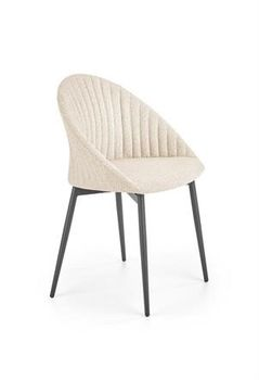 купить K357 krzesło beżowy в Кишинёве