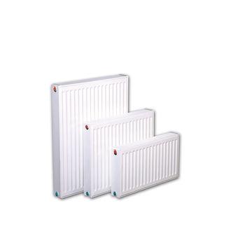 купить Радиатор стальной ТIP 22 300 x 2200  MAKTEK в Кишинёве