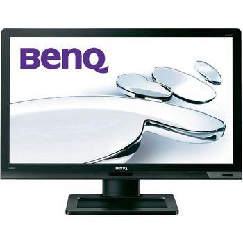 "cumpără ""24.0"""" BenQ """"BL2400PT"""", G.Black (VA, 1920x1080, 4ms, 250cd, LED20M:1(3000:1), DVI,DP,Pvt, Spk) RePack (24.0"""" VA panel +LED backlight, Full HD(16:9) 1920x1080, 0.276mm, 4ms GTG, DC20000000:1 (5000:1), 250cd/m2, 178°/178°, H:30-83kHz, V:50-76Hz, D-Sub, DVI-D, Display Port, Headphone Jack, Line in, Speakers 2 x 1W, High Adjustment (mm) : 130mm, Pivot)"" în Chișinău"