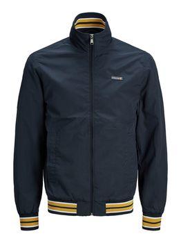 Куртка JACK&JONES Темно синий Jack & Jones 12165319