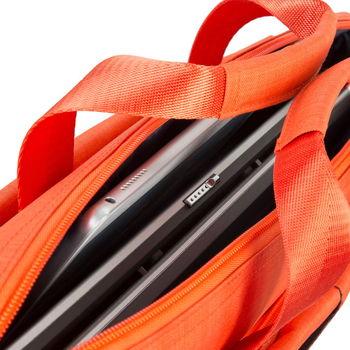 "15.6"" Сумка для ноутбука RivaCase 8335, Orange"