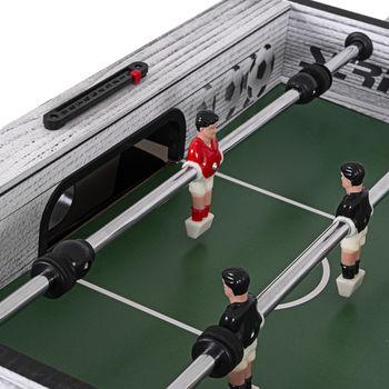 купить Стол Fotbal WORKER Madron  20045 (3355) в Кишинёве