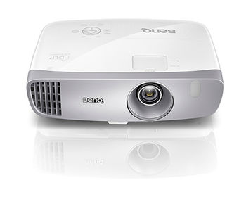 "купить DLP FullHD Projector 2200Lum,  15'000:1 BenQ ""W1110s"", White в Кишинёве"