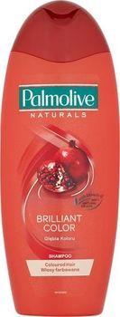 купить Palmolive Шампунь Brilliant Colour 350мл в Кишинёве
