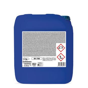 Emulsi Chlor - Хлороактивное пенное моющее средство 17,3 кг