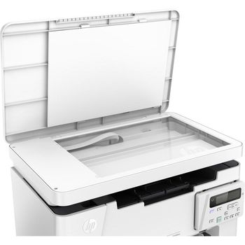 купить Multifunctional HP LaserJet MFP  M26a  (cartridge CF279A) в Кишинёве