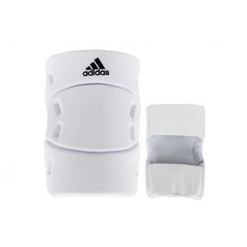 купить adidas KNEEPAD ADIBP13 в Кишинёве