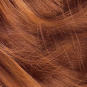 Краска для волос, ACME Рябина Avena, 100 мл., 583 - Миндаль