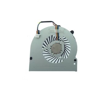 CPU Cooling Fan For Sony VPCEH SVE15 SVE14 (4 pins)