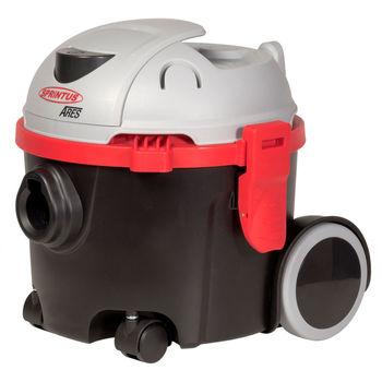 Профессиональный пылесос ARES 230V/700W, SPRNTS