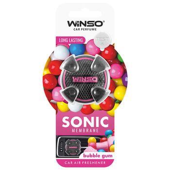WINSO Sonic 5ml Bubble Gum 531080