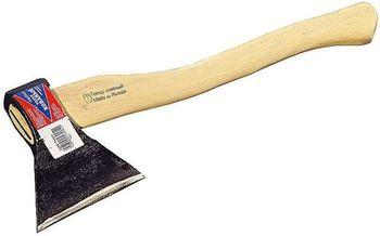 купить Топор 1,4 кг с ручкой в Кишинёве