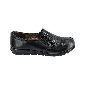 Pantofi Dame (38-43)