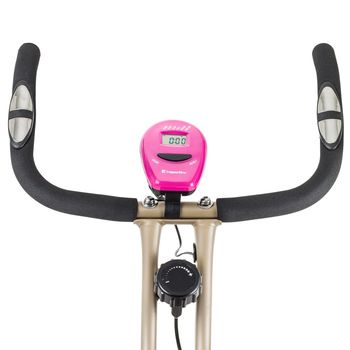 купить Велотренажер inSPORTline Xbike Lite 13918 (324) в Кишинёве