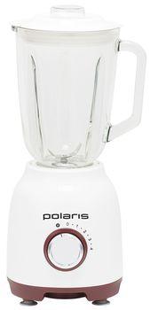 Blender Polaris PTB0821G