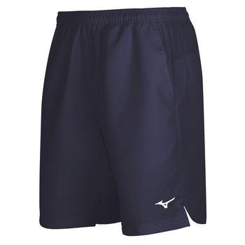 купить Мужские шорты Hex Rect Short 62EB7001 09 в Кишинёве