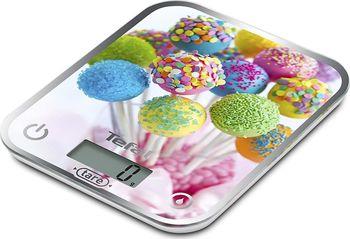 Весы кухонные Tefal BC5121