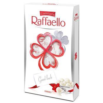 Raffaello, 8 шт.