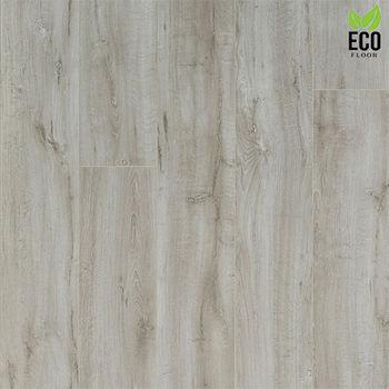 Ламинат BerryAlloc Trendline XL 6015 Corsica Oak
