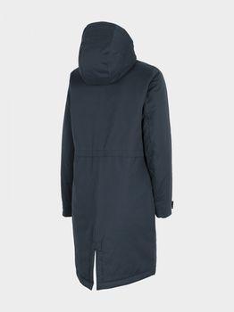 купить Куртка HOZ20-KUD600 в Кишинёве