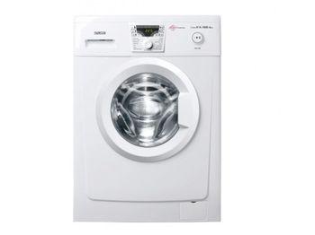 Washing machine/fr Atlant CMA 60C107-010