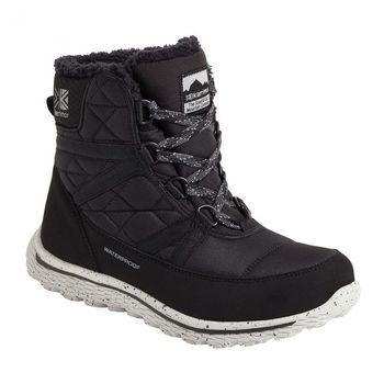 купить Ботинки Karrimor Erie 2 Ladies weathertite Olive UK K1031-OLV-147 в Кишинёве