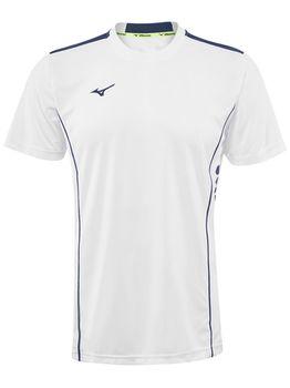 купить Мужская футболка Men Hex Rect Tee 62EA7002 71 в Кишинёве