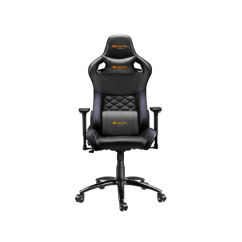Gaming Chair Canyon Nightfall