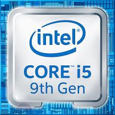 cumpără CPU Intel Core i5-9600K în Chișinău