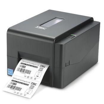 Imprimante termodirecte / termotransfer