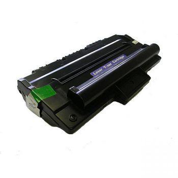 купить Laser Cartridge for Samsung ML-1710/SCX-4216 black Comatible в Кишинёве