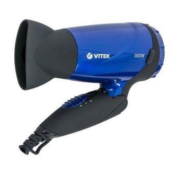 Фен Vitek VT-2269